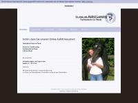 lensing-tierarzt.de