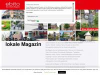 ebito.tv