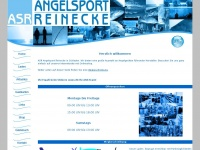 Angelsport-reinecke.de