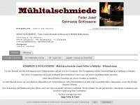 fellerschmiede.com