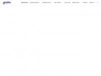 glenfis.ch