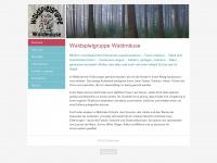 waldmaeuse.ch