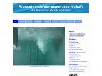 wvg-aeschi-spiez.ch