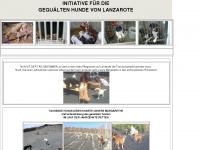 hundehilfe-lanzarote.ch