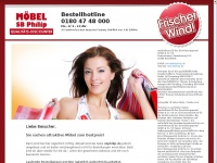 sbphilip-newsletter.de