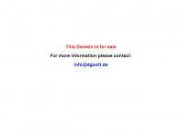 wb-group.de