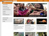 abenteuerwerkstatt.com