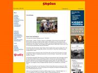 56plus.de Thumbnail