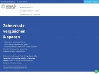 zahnarzt-im-ausland.de