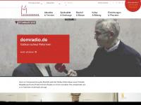 bistum-magdeburg.de