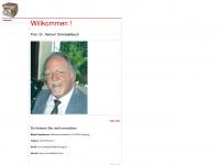 schnaedelbach.com