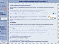 briefmarkenverein-iserlohn.de