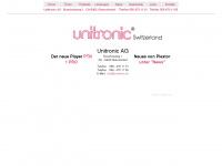 unitronic.ch Thumbnail