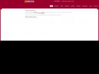 Exerzitien.info