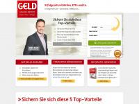 geldanlage-report.de
