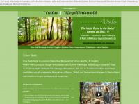 Natur-begraebniswald.de
