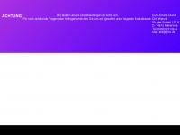 express-kredite.de