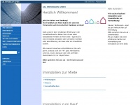 Lbl-immobilien.de