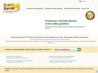 deko-banner.de