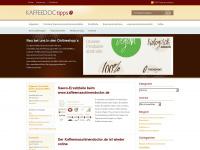 kaffeedoc-tipps.de