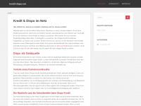 kredit-dispo.net