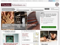 tischler-schreiner.org