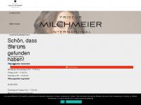 milchmeier.de