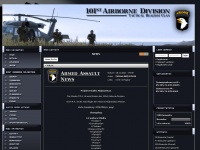 Airborne-division.de
