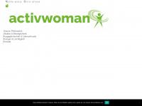 Activ-woman.de