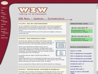 W3w.de