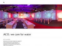 Aco-hospitality.de