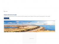 gasworld.com