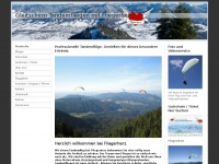 fliegerherz.com