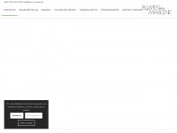 blumen-von-marlene.de