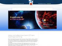 faschingsclub-penig.de