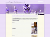aroma-ratgeber.com