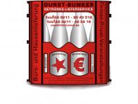 durst-bunker.de