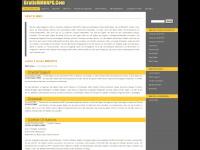gratismmorpg.com