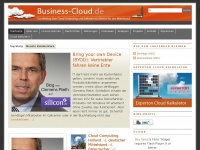 business-cloud.de