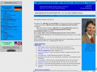 kramer-itconsult.de