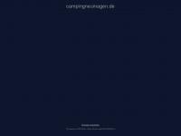 campingneumagen.de