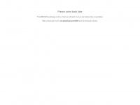 winmax.de