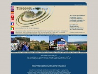 europro-language.de