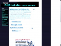 dnrnet.de