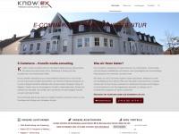 knowex.de