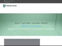 webitservice.de