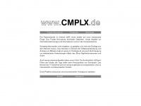 cmplx.de