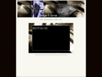 kits24.de Webseite Vorschau