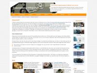 datenrettung-infoportal.de