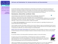 winkler-infosysteme.de